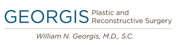 Georgis Plastic and Reconstructive Surgery | Rockford, IL
